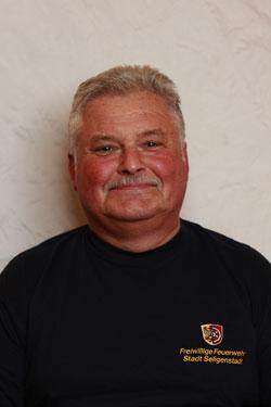 Harald Kaiser
