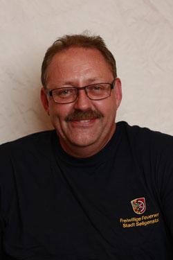 Harald Gerbig